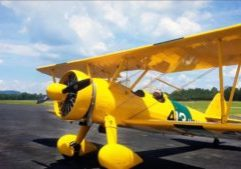 <b>SOUTHERN BIPLANES</b></br> Call now! 706-609-0151</br> Click for more information!